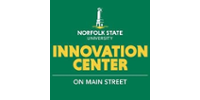 NSU Innovation Center logo
