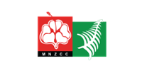 Malaysia New Zealand Chamber of Commerce logo
