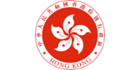 Hong Kong Economics and Trade Office logo
