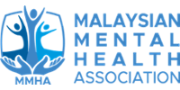 Mental Health Adapting In Challenging Times British Malaysian Chamber Of Commerce Berhad On Glue Up