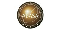 Association for Advancement of Black Accountants of Southern Africa (ABASA) logo
