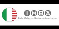Italy Malaysia Business Association (IMBA)