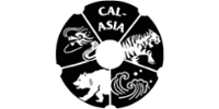 California-Asia Business Council logo
