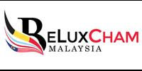 Malaysia Belgium Luxembourg Business Council (MBLBC)