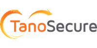 TanoSecure