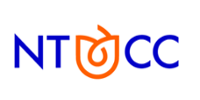 Netherlands-Thai Chamber of Commerce logo