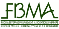 Food and Beverage Management Association logo