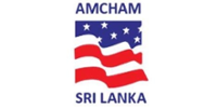 American Chamber of Commerce in Sri Lanka logo