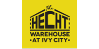 Hecht Warehouse Ivy City