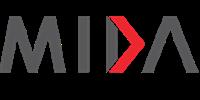 Malaysian Investment Development Authority (MIDA)