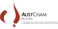 Australian Chamber of Commerce Beijing logo