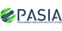 Procurement and Supply Institute of Asia (PASIA)