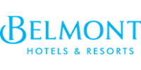 Belmont hotels and resorts