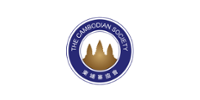 The Cambodian Society logo