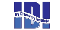 Ivy Discovery Institute logo