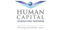 Human Capital Consulting Partners logo