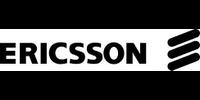 Ericsson Malaysia Sdn. Bhd.