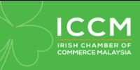Irish Chamber of Commerce in Malaysia Bhd (ICCM)