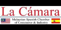 La Cámara   Malaysian Spanish Chamber of Commerce & Industry