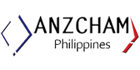 Australian-New Zealand Chamber of Commerce Philippines, Inc. logo