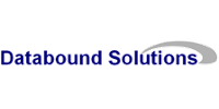 Databound Solutions