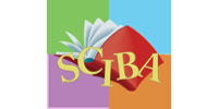Southern California Independent Booksellers Association logo