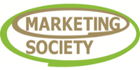 The Marketing Society logo
