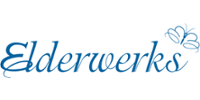 Elderwerks Educational Services logo