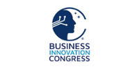 Business Innovation Congress logo