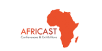 Africast Conferences & Exhibitions logo