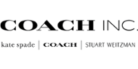 """coach inc is its advantage in luxury Coach, inc is a new york fashion company known for its manufacturing of leather goods under the self-assigned label of """"accessible luxury"""" 3 coach makes handbags, small leather goods, footwear, outerwear, ready-to-wear, watches, travel accessories."""