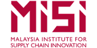Malaysia Institute For Supply Chain Innovation logo