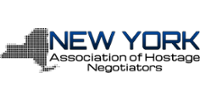 New York Association of Hostage Negotiators logo