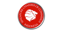 Singapore Chamber of Commerce Indonesia logo