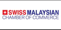 Swiss Malaysian Chamber of Commerce