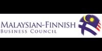 Malaysian-Finnish Business Council (MFBC)