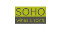 Soho Wines and Spirits