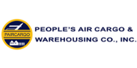 People's Air Cargo Warehousing Co., Inc.