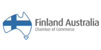 Finland Australia Chamber of Commerce Inc. (FACC) logo