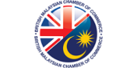 British Malaysian Chamber of Commerce Berhad logo