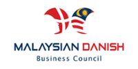Malaysian Danish Business Council (MDaBC)