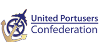 United Portusers Confederation