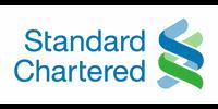 Standard Chartered Bank Malaysia