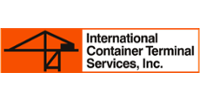 International Container Terminal Services, Incorporated
