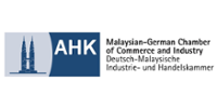Malaysian-German Chamber of Commerce & Industry (MGCC)