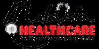 Malaysia Healthcare Travel Council (MHTC)