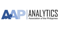 Analytics Association of the Philippines, Inc. logo