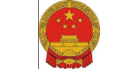 Consulate-General of the People's Republic of China in San Francisco  logo