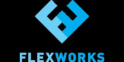 Flexworks Limited
