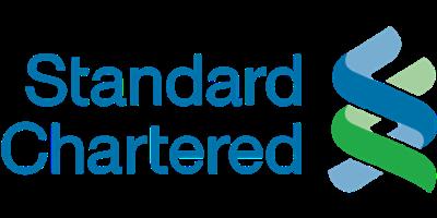 Standard Chartered Bank (Hong Kong) Ltd